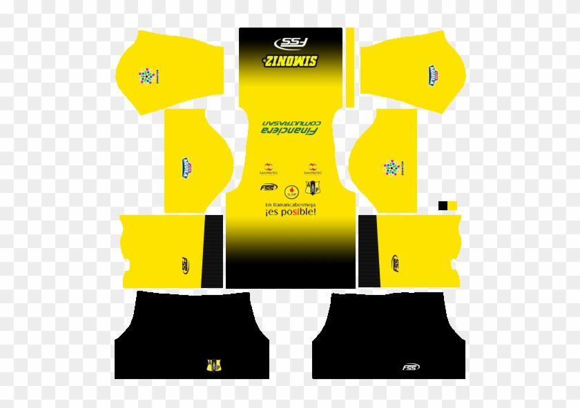 purchase cheap d753c 9e2c3 Download - Dls Kits Arsenal 2018 - Free Transparent PNG ...
