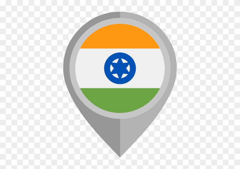See Why Our Customers Love Our Singapore Tours - Indian Flag Logo Download #863797