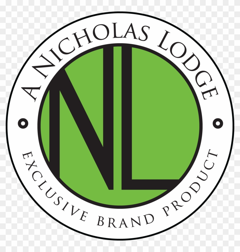 Nicholas Lodge Circle Logo Clear2 Alcoholics Anonymous Symbol