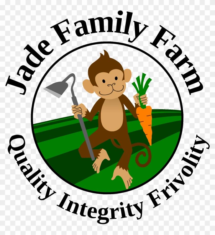 Jade Family Farm - University Of New Mexico #863998