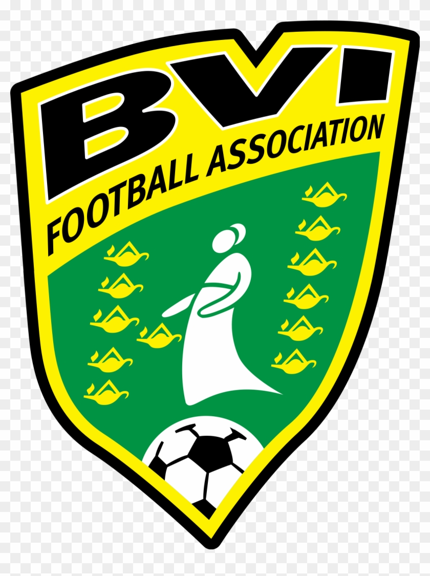 British Virgin Islands Football Association #864031