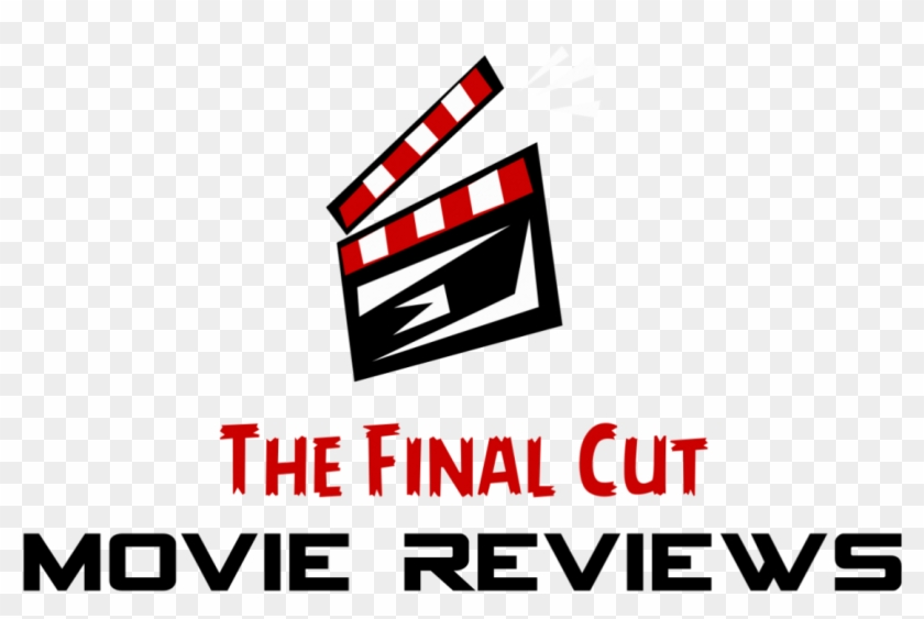 The Final Cut Movie Reviews - Wind Energy #864195