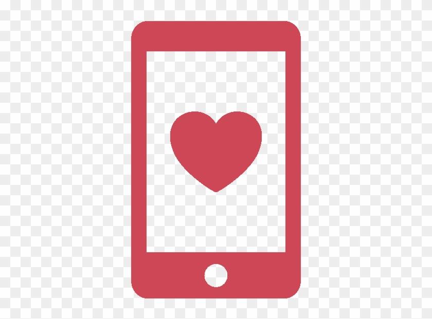 Free sexting pics