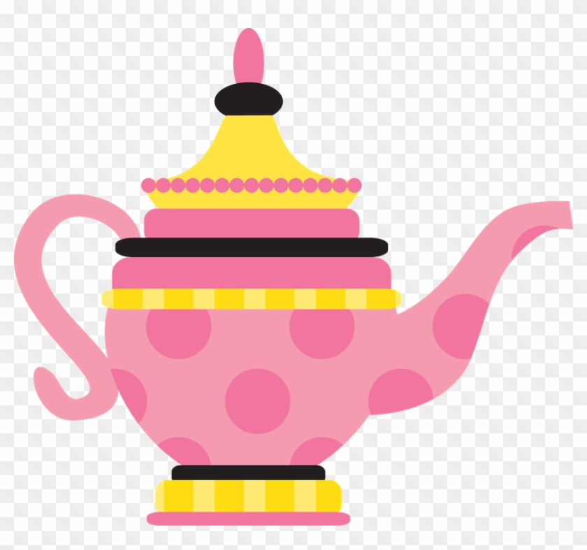Mad Hatter Tea Party Clip Art, Transparent PNG Clipart Images Free Download  - ClipartMax