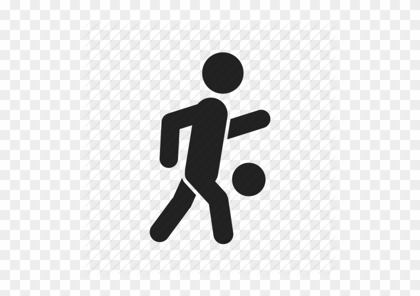 Play Ball Icon #865223
