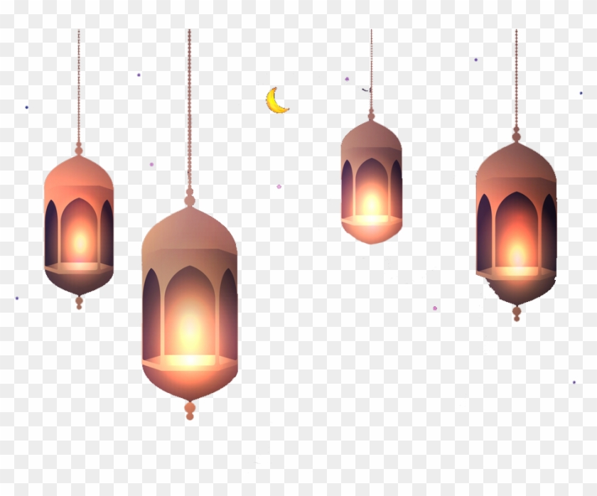 ramadan lights png ramadan lamp png free transparent png clipart images download ramadan lights png ramadan lamp png