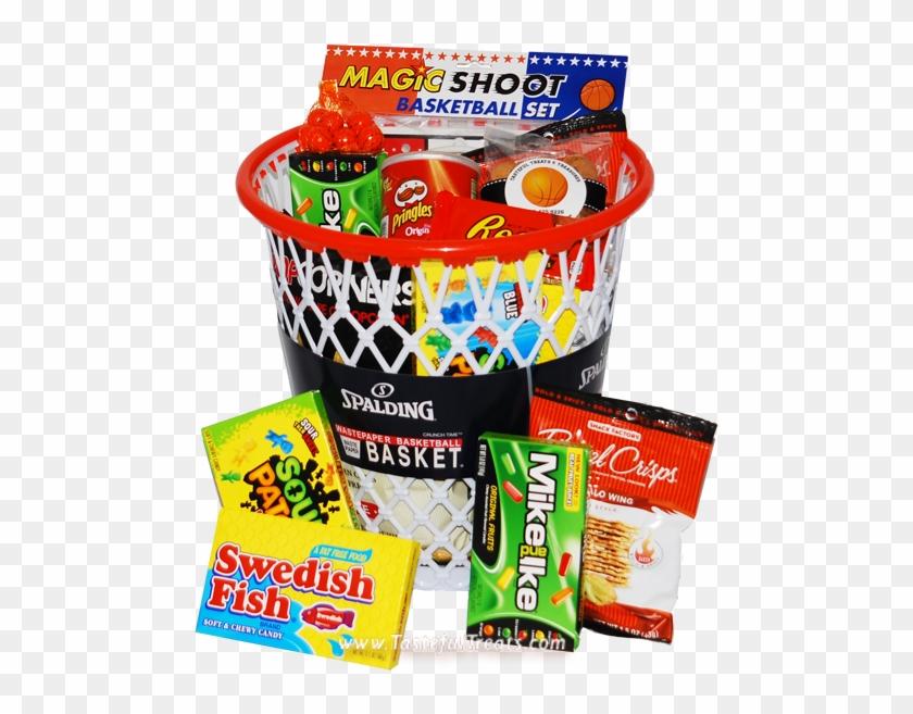 Birthday Gifts For Basketball Boyfriend Best Of Basketball Gift