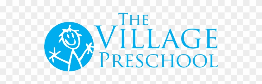 The Village Preschool, Anderson, Ohio - United Nations Commission On International Trade Law #865864