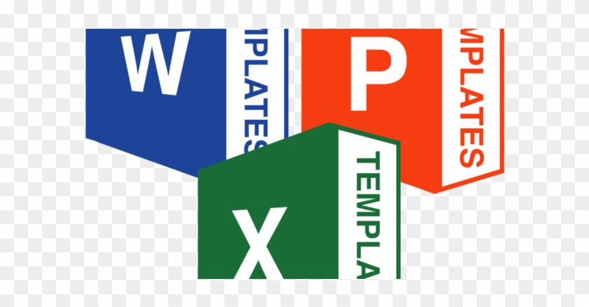 Igooffice Microsoft Office Edition Plantillas Para - Microsoft Excel #866292