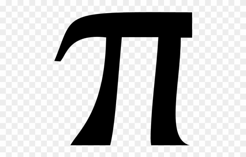 Amazing Pi Clipart Pi Symbol Clipart Best Life Of Pi Symbol Free