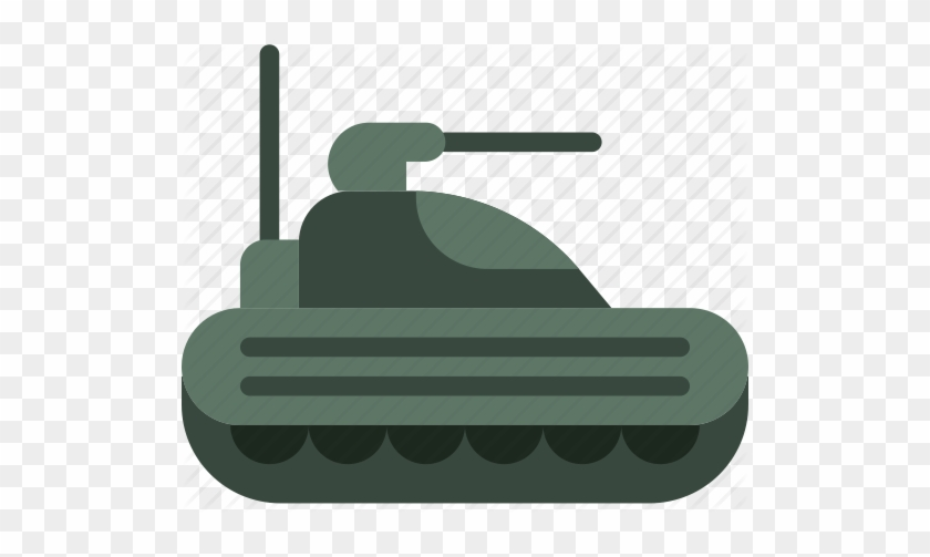 Military Tank Clipart Army Badge - Soldier #866328