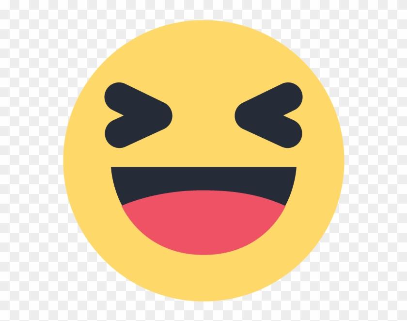 Emoticon smiley facebook computer icons clip art emoticons 960.
