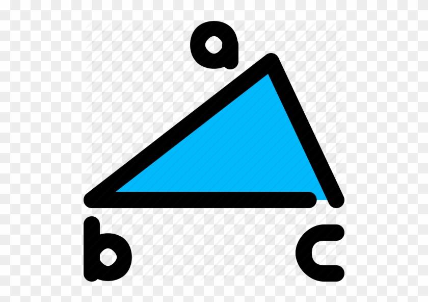 I Love Maths - Trigonometry #867487