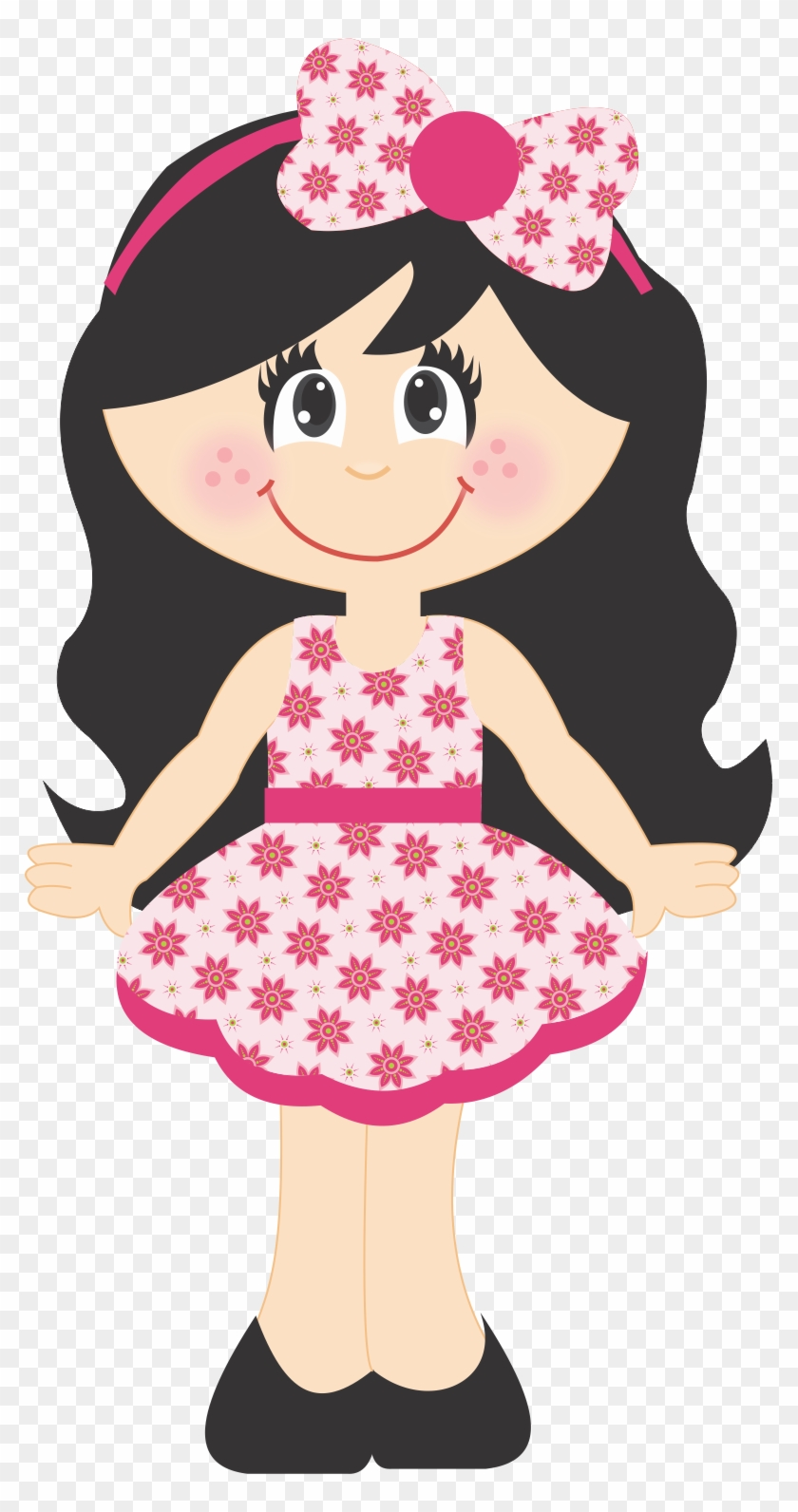 mascote gr c3 a1tis 03 meninas bonecas free transparent png