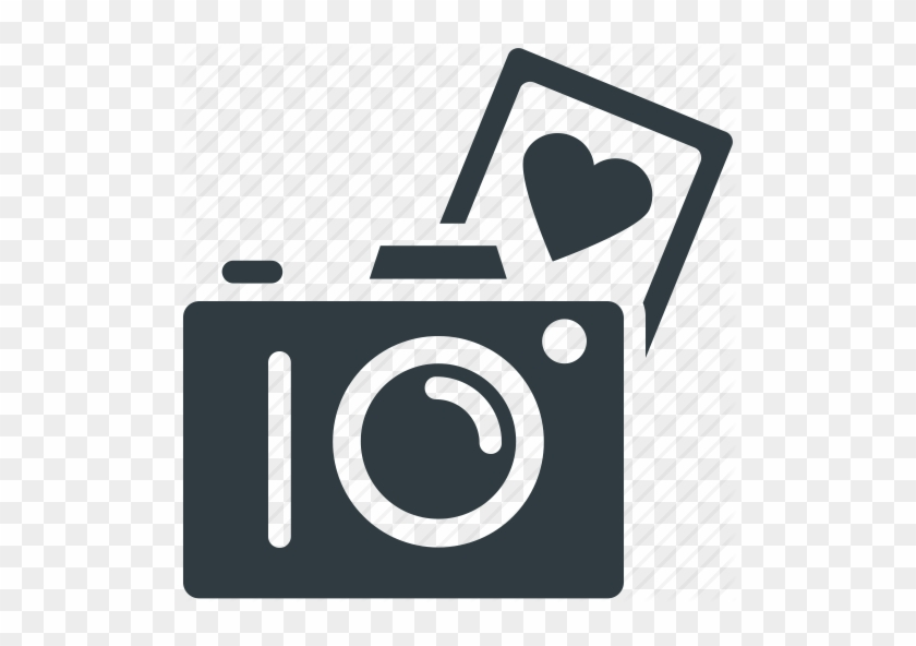 image relating to Printable Camera referred to as Free of charge Pictures Printables - Digital camera Enjoy Icon - Free of charge