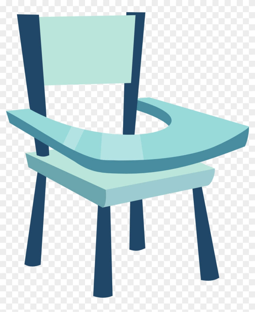 Baby Dining Chair By Limedreaming Baby Dining Chair My Little