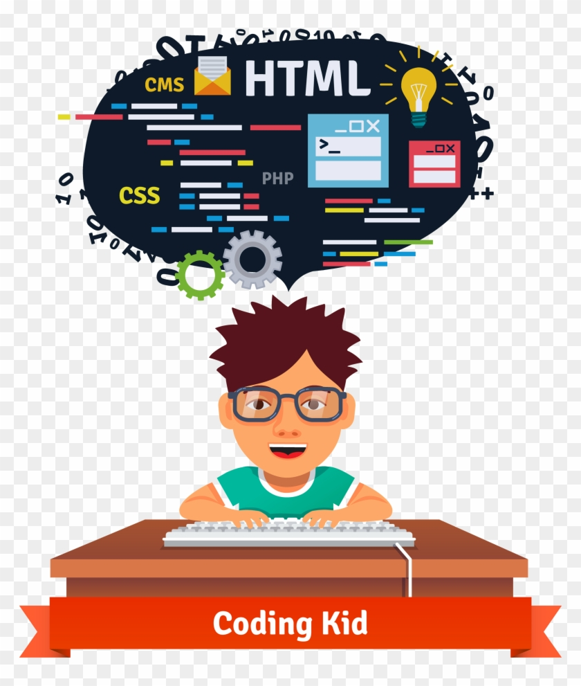 Image result for computer coding clipart
