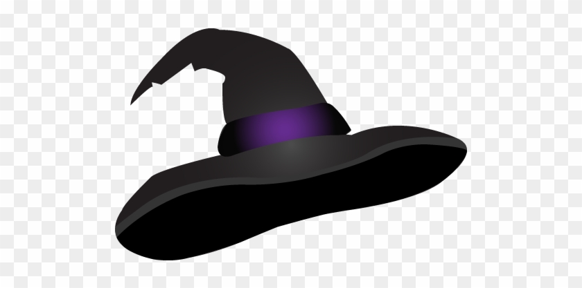 Witch Hat Clipart Kid Halloween Witch Hat Png Free Transparent Png Clipart Images Download