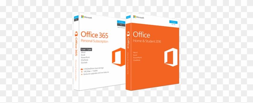 تفاوت ویژگی های و لایسنس آفیس 365 با آفیس - Microsoft Office 365 Personal 1 Year , Pc #869486