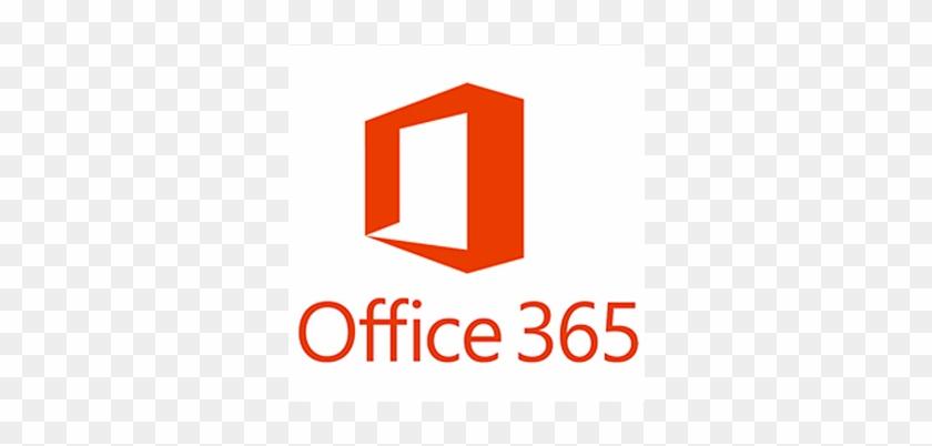 Using Office 365 Applications - Microsoft Office 365 Home - Pc, Mac - Danish #869515