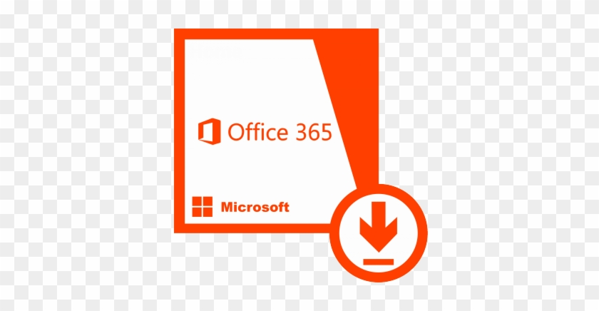 microsoft office free download 2016 32 bit