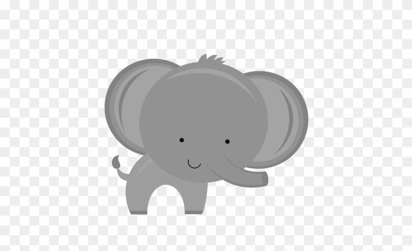 Baby Elephant Png Background Image Indian Elephant Free Transparent Png Clipart Images Download Discover and download free baby elephant clipart png images on pngitem. baby elephant png background image