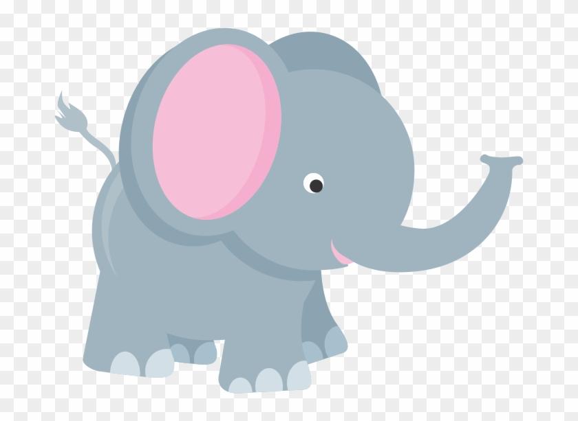 Asian Elephant African Elephant Drawing Stock Photography - Illustration #870070