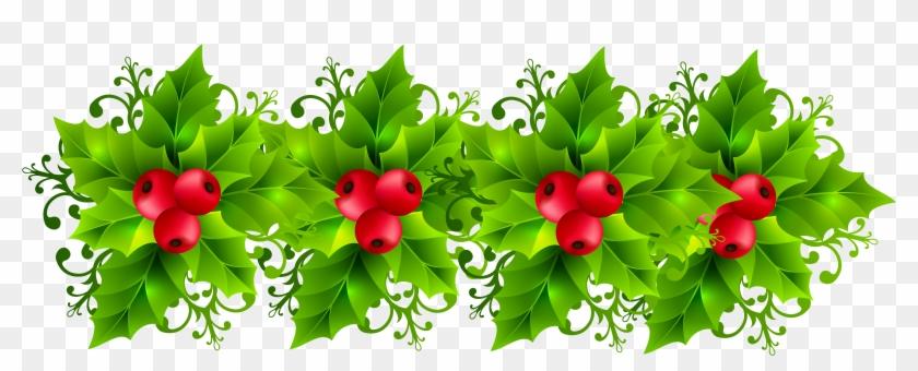 christmas png xmas clipart christmas clipart christmas holly