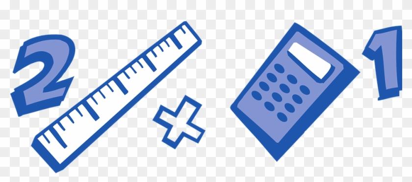 Mathematics Clipart Calculation Math Symbols Clipart Free