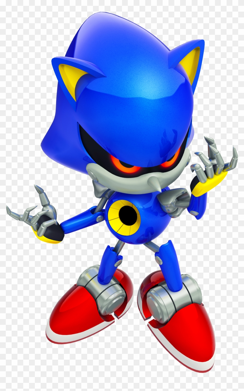 Sonic Generations Sonic The Hedgehog 2 Sonic Cd Sonic