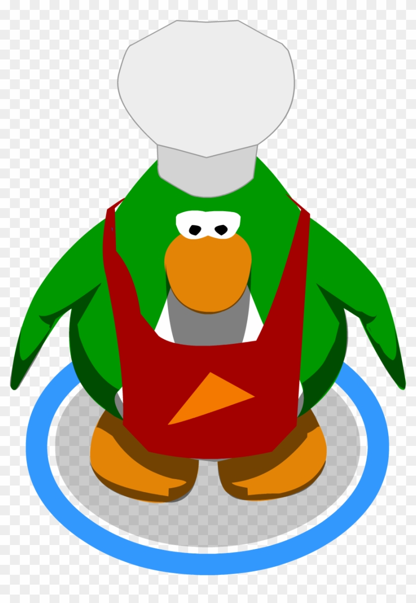 Club penguin best coin adder 2017! Get rich in seconds youtube.