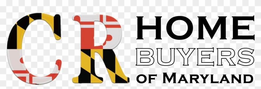 Cr Of Maryland Llc Logo - Baltimore Orioles #871031