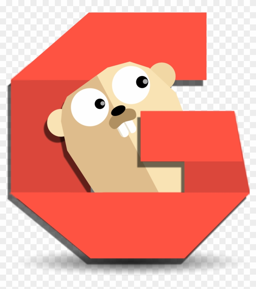 This Week's Github Project Aims To Provide An Easy, - Git Gogs