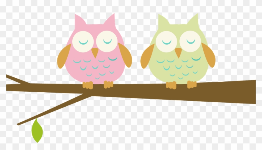 baby owls owl babies clip art owl on a branch clipart free rh clipartmax com baby owl clipart free pink baby owl clipart