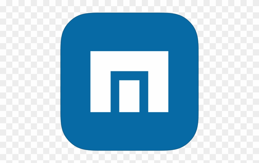 Maxthon Releases Latest Ios Browser - Maxthon Releases Latest Ios
