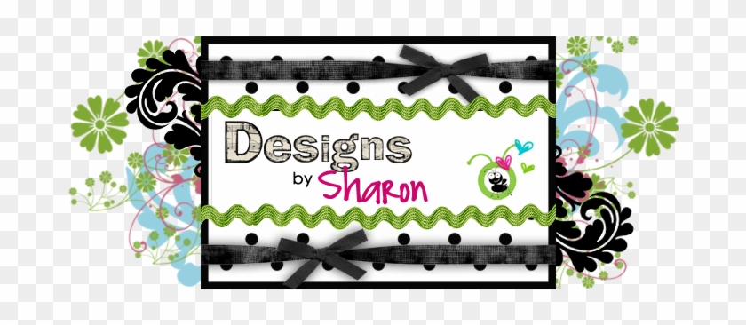 Sharon Langford Designs - 80's Themed Cakes #872577
