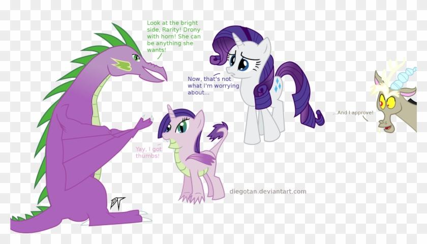 my little pony spike and rarity kids rarity and spike free