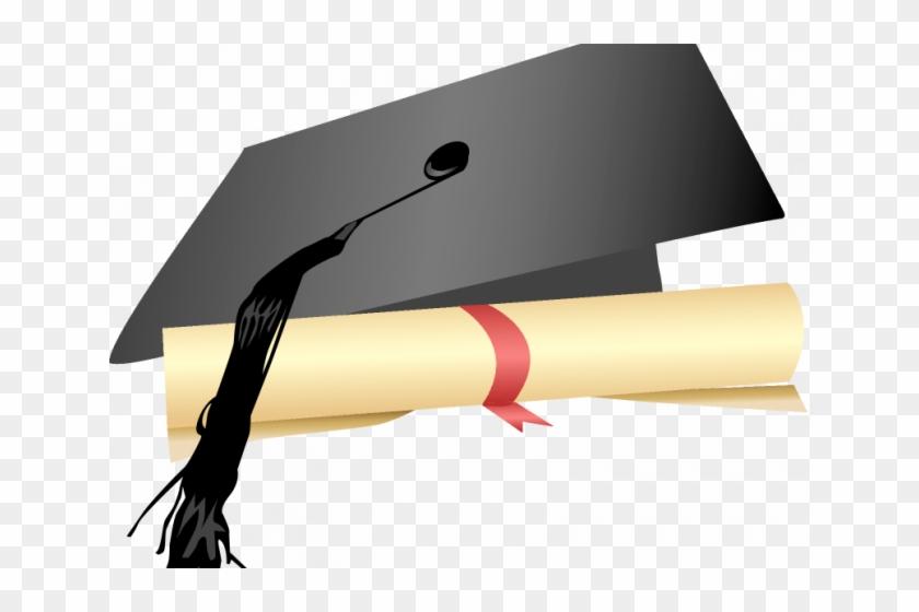 Graduation Lists - St Paul's Episcopal School #873851