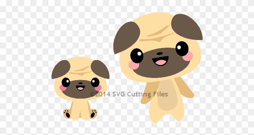 Image of: Cute Kawaii Animals In The House Cartoon 874081 Clipartmax Kawaii Animals In The House Cartoon Free Transparent Png Clipart