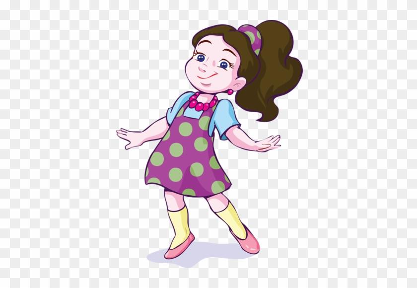 Personnages, Illustration, Individu, Personne, Gens - Kids Cartoon Design #874134