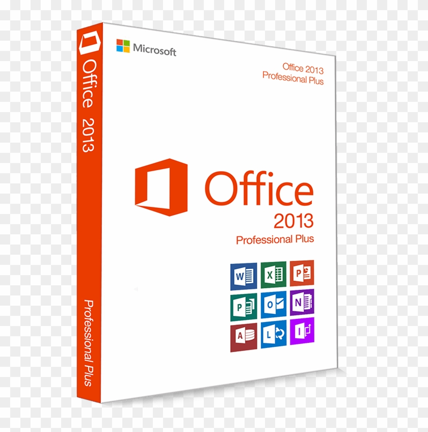Office 2019 professional plus installer | Installer Microsoft Office