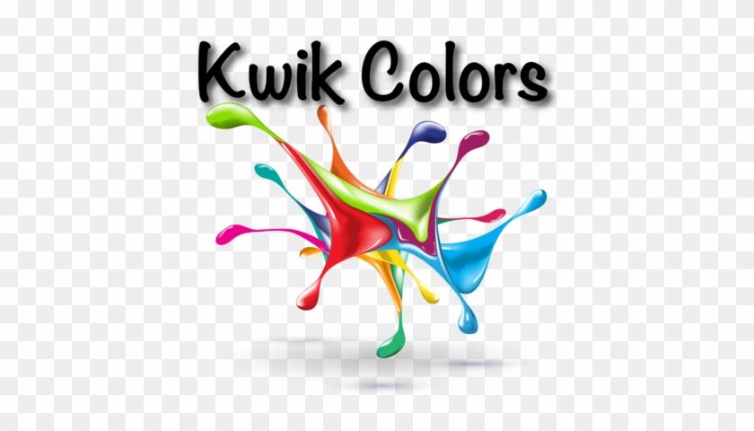 Kwik Colors Bath Bomb Master Sample Pack - Aluminum Dye Powder Sample Packs #874226