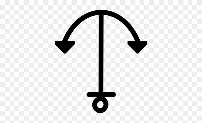 Asteroid Belt Astrea Symbol Astraea Greek Goddess Symbols Free