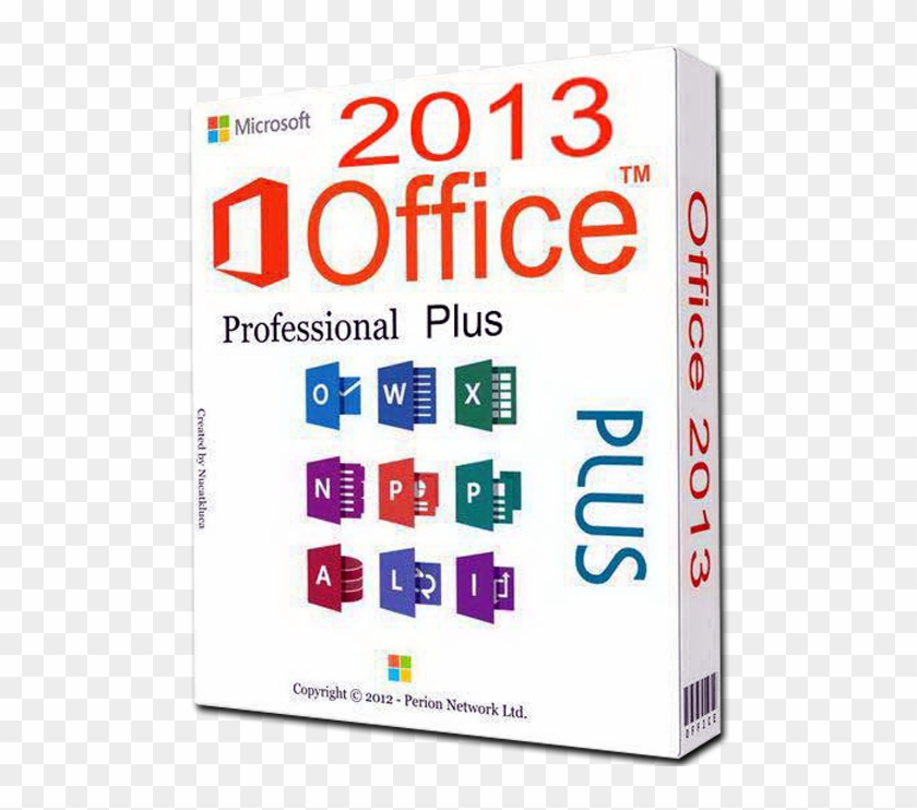 ms office 2013 professional plus crack free download