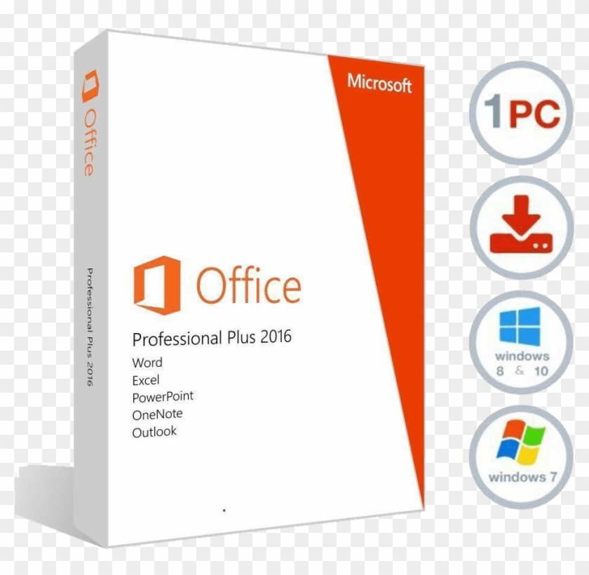 microsoft office 2016 crack download for windows 10