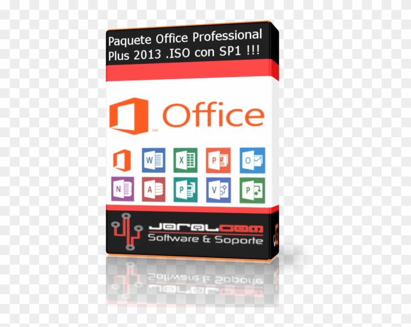 télécharger office 2013 gratuit 64 bits