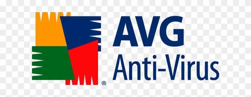Best Free Antivirus For Windows 7-avg Free Antivirus - 2 Avg