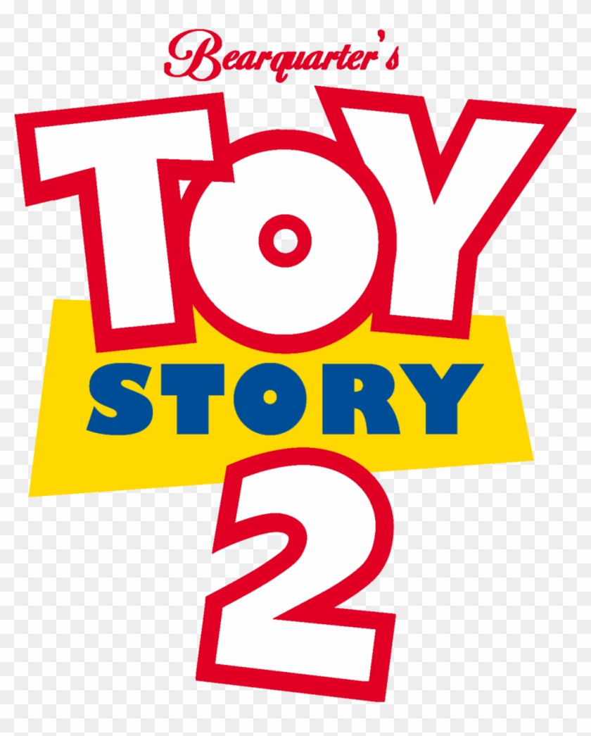 Toy Story 3 Logo Vector #875037
