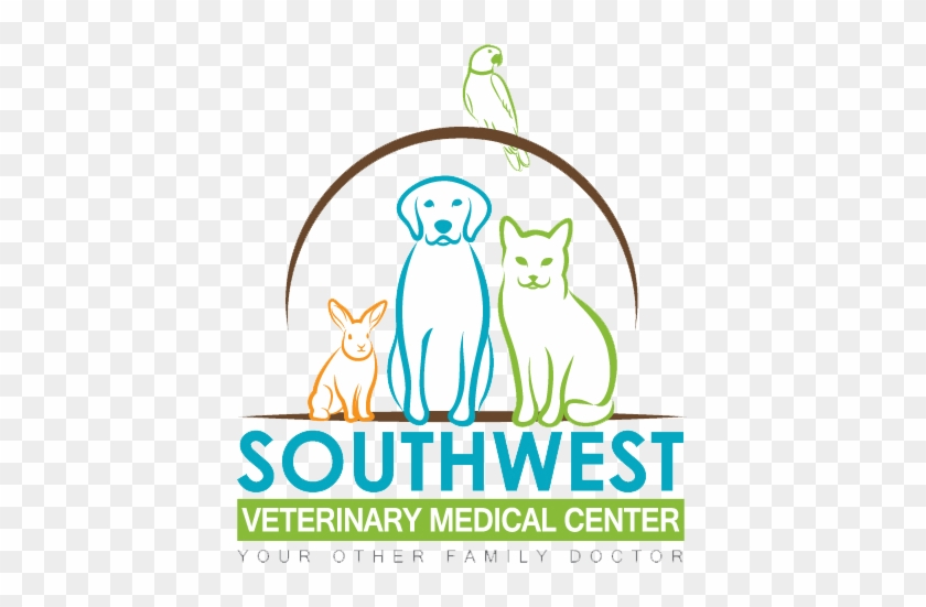 Veterinarian And Animal Hospital In Corrales, Nm - Love Animals So I Don't Eat Them Queen Duvet #875605