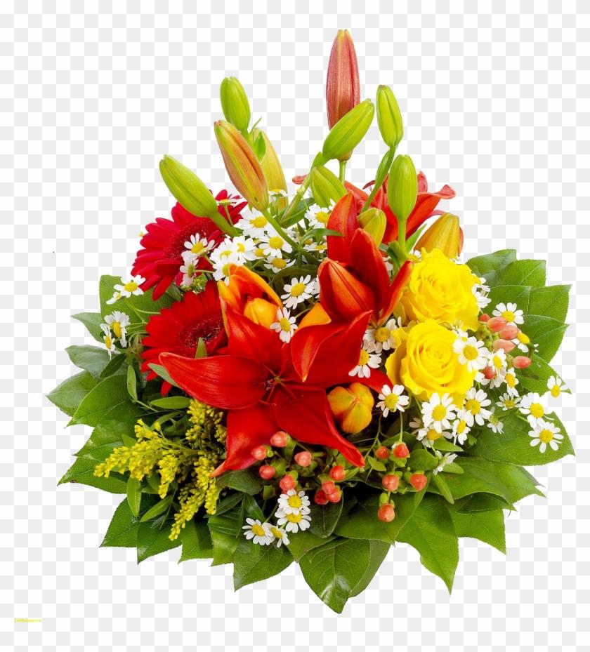 Flower Bouquet Pictures Bouquet Png Transparent Free Bouquet Of